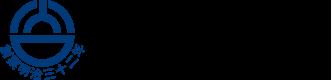 創業明治三十二年 株式会社 谷安組